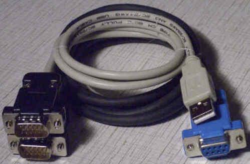 Диагностика и Чип-Тюнинг (ChipTuning) - в одном Флаконе!.  Сканеры - Тестеры.  Адаптеры K-Line, KL-Line, KKL-Line...